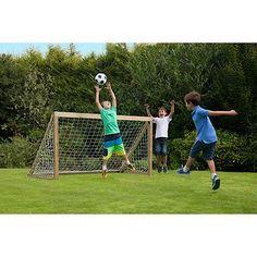 Plum 6 x 4ft Wooden Football Goal Plum® https://www.amazon.co.uk/dp/B00IPXR552/ref=cm_sw_r_pi_dp_I0Cjxb5MHYY5Z