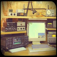 Preppers- The MOST Important Thing To Know About HAM Radio -Posted on Jan 12