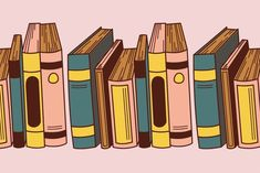 Your Summer Reading List, According to Your Zodiac Sign Model Minority, Eleanor And Park, Hand Of The King, Cop Show, The Hitchhiker, Rainbow Rowell, Old Flame, Guide To The Galaxy, Summer Reading Lists