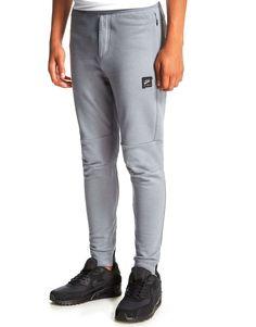 b5080259bcb2 Nike Air Max Pants Junior - Shop online for Nike Air Max Pants Junior with  JD