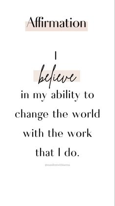 Quotes Sayings and Affirmations Positive Affirmations Quotes, Wealth Affirmations, Affirmation Quotes, Positive Quotes, Quotes To Live By, Me Quotes, Motivational Quotes, Inspirational Quotes, Book Quotes