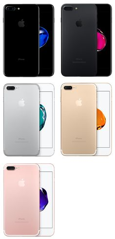 iPhone 7 Plus  http://uae.souq.com/ae-en/apple-iphone-7-plus-with-facetime-32gb-4g-lte-black-11526710/i/?phgid=1011lGCd&pubref=%7C%7C%7C%7C&utm_source=affiliate_hub&utm_medium=cpt&utm_content=affiliate&utm_campaign=100l2&u_type=text&u_title=&u_c=&u_fmt=&u_a=1011l10411&u_as=%7C%7C%7C%7C