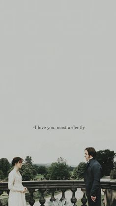 Movies And Series, Movies And Tv Shows, Most Ardently, Pride And Prejudice 2005, I Love Cinema, Mr Darcy, Classic Literature, Pretty Words, Period Dramas