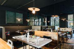 munich - tim raue - tertianum - restaurant - brasserie ...