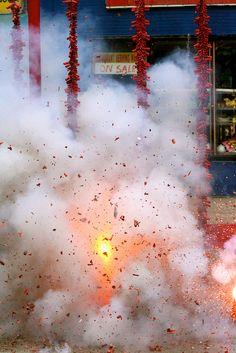 Chinese New Year Birthday Background Images, Desktop Background Pictures, Studio Background Images, Banner Background Images, Green Screen Video Backgrounds, Wallpaper Pictures, Backgrounds Free, Blur Background Photography, Blur Photo Background
