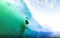 #LL @Lufelive #Surfing #Pipe