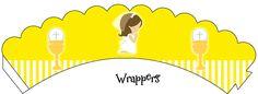 Wrappers2-Nena.jpg (1186×436)