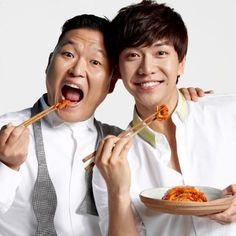 Studies Report Kimchi Can Help You Lose 11lbs - DramaFever Blog