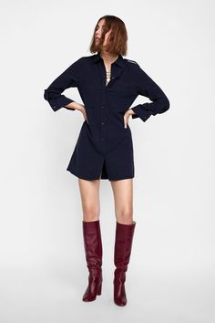 8c97b27aa90a 10 best clothes and whatnot images on Pinterest in 2019