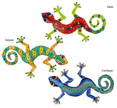 Mis dibujos Dot Painting, Stone Painting, Colorful Lizards, Haitian Art, Mexico Art, High Art, Gourd Art, Rock Crafts, Art Boards
