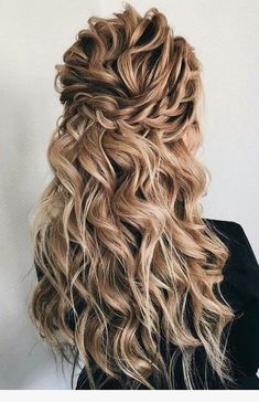 Adorable 100 Hair and HairStyles Inspiration