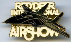 Red Deer International Airshow