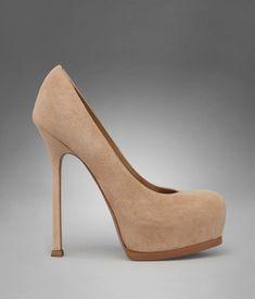 YSL Shoes | YSL+shoes.jpg