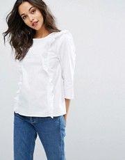 Women's Tops | Women's Shirts, Blouses & Camis | ASOS