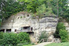Fairytale Castle, Czech Republic, Prague, Mount Rushmore, Europe, Cabin, House Styles, Places, Travelling