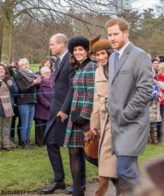Hello, I hope you all had a delightful Christmas! I'm briefly popping in to chat about Prince Harry's stellar turn as guest editor for BBC...