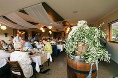 Wedding Venues, Weddings, Table Decorations, Photos, Furniture, Home Decor, Wedding Reception Venues, Wedding Places, Pictures