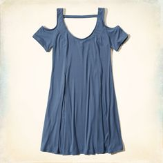 Get into this season's prettiest girls Dresses and Rompers with girlie attitude and a flirty fit. New Arrival Dress, Swing Dress, Hollister, Basic Tank Top, Girls Dresses, Short Sleeve Dresses, Rompers, Tank Tops, Pretty