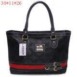 Buy Coach Handbags COH0004. http://www.coachstyles.com