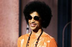 Prince's Demo Tape, Guitar, Wedding China & Stage Attire Are Up For Auction | Billboard