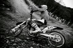 European Championship Motocross by Сергей Кущь on 500px