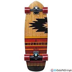 Carver Skateboard Courtney Conlogue Pro Model acquista online Boardstyle