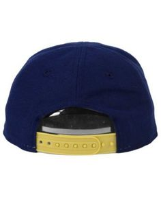 new products 220ce 32d7a Milwaukee Brewers Flecked MVP Cap   Products