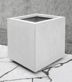 Frame - Skulpturfabriken - Design Stina Lindholm