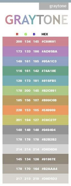 Beach In Hex And Rgb Code  Beach Colors For The Bathroom  Color