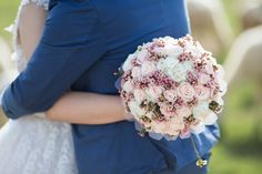 Tips For Planning The Perfect Wedding Day. A wedding should be a joyous occasion for everyone involved. The tips you are about to read are essential for planning and executing a wedding that is both Diy Wedding Bouquet, Floral Wedding, Rustic Wedding, Wedding Flowers, Wedding Events, Wedding Ceremony, Wedding Day, Wedding Speeches, Wedding Tips