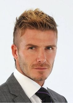 Cool Hair Style For Men Men Short Hair And Short Hairstyles On Pinterest Hairstyles For Women Draintrainus