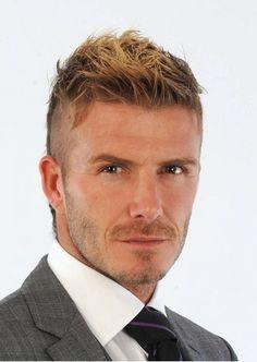 Fabulous Hair Style For Men Men Short Hair And Short Hairstyles On Pinterest Hairstyles For Women Draintrainus