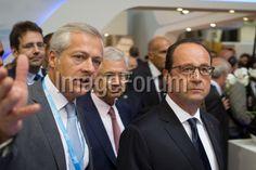 AFP | ImfDiffusion | FRANCE - TRANSPORT - AVIATION - AIRSHOW - BOURGET (citizenside.com - CS_115279_1259122 - CITIZENSIDE/CHRISTOPHE BONNET)
