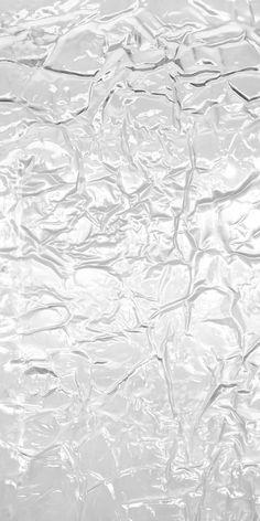 Interlayers | Ice | 3form Art Texture, Glass Texture, Texture Design, Live Wallpaper Iphone, Live Wallpapers, Screen Wallpaper, Mobile Wallpaper, Iphone Wallpapers, Wallpaper Quotes