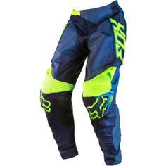 #Pantalon Motocross Fox Head - 360 Franchise  Conseguilo en nuestro nuevo sitio: http://ift.tt/1KwHA20  Sitio Oficial de Fox Head Argentina... #FoxHeadArgentina #FoxHead #dirtbikes #riders #rider #Motocross #mx #moto #offroad #lifestyle #foxheadproduct #foxheadproducts