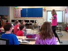 Lindsey Roush& Ohio graders demonstrate one of crucial Common Core skills, answering text based questions . while they have a blast! Whole Brain Teach. Brain Based Learning, Whole Brain Teaching, Teaching Reading, Guided Reading, Teacher Tools, Teacher Resources, Teacher Binder, Mirror Words, Mirror Mirror