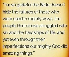 Celebrate Recovery, Addiction Recovery, Being Used, Grateful, Im Not Perfect, Bible, Faith, God, How To Plan