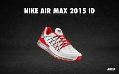 Nike Air Max 2015 iD ของแท้มือ 1 รับประกันของแท้จาก Nike iD โดยลูกค้าสามารถที่จะออบแบบรองเท้า ได้ด้วยตัวเอง เช่น เปลี่ยนสี,เพิ่มชื่อ,และใส่เบอร์ที่ต้องการ(เฉพาะรุ่น) ให้เป็นเอกลักษณ์ของตัวเองและมีแบบเดียวในโลก  ข้อมูลเพิ่มเติม  รองเท้า Nike Air Max 2015 iD  มาพร้อมกับระบบรองรับแรงกระแทก Max Air 360® ที่ยาวตลอดทั้งรองเท้า   สนใจสามารถติดต่อสั่งซื้อ หรือติดต่อสอบถามได้ที่ www.peeposhop.com  Email:peeposhop@yahoo.com  เบอร์โทร.0893144970   BLog : http://peeposhop.blogspot.com Line : peeposhop…