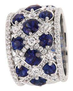 Jolie poire Cut Green Amethyst /& White Topaz Gems Silver Ring SZ 6 7 8 9 10 11 12