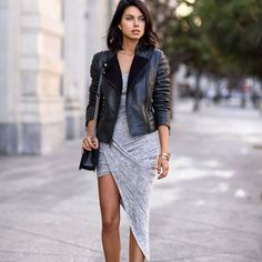 Assimetria #assymetric #blogger #VivaLuxury