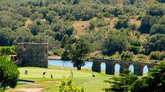 golfe penha longa - Google Search