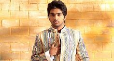 G. V. Prakash Kumar Upcoming Movies List 2016 With Release Dates.