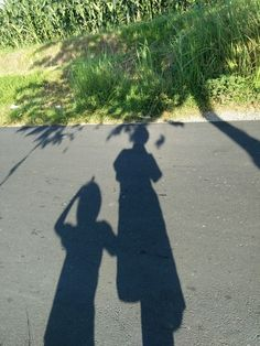 Me and Zumna 👭