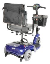 Power Mobility Carry All Bag - AB1110