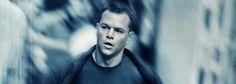 Jason Bourne versus Emprendedores http://bit.ly/11yi2q4