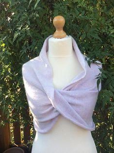 Wedding Dress Shawls