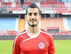 Trabzonspor, Emrah Başsan ve Musa Nizam için Antalyaspor ile anlaşmaya vardı