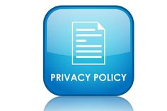 This Week In Data Collection News, And The Privacy Paradox