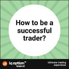 IQ Option bináris kereskedés: Binaris kereskedés - IQ Option - The Rainbow Strat...