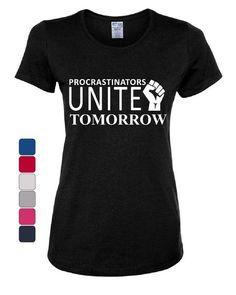 Proverbes Shirt Keep Calm and Love Flamants Femmes Lady Girly Shirt T-shirt s-2xl